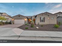 View 10225 W Saddlehorn Rd Peoria AZ