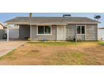 View 6947 W Encanto Blvd Phoenix AZ