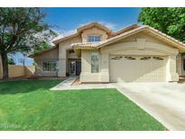 View 5648 W Tonopah Dr Glendale AZ