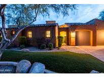 View 8481 E Gilded Perch Dr Scottsdale AZ