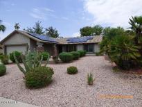 View 3714 E Rosemonte Dr Phoenix AZ