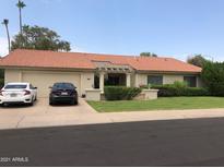 View 8642 N Willowrain Ct Scottsdale AZ