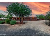 View 38724 N 10Th St Phoenix AZ