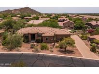 View 7260 E Eagle Crest Dr # 45 Mesa AZ