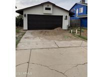 View 8460 W Campbell Phoenix AZ