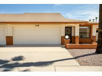 View 8021 E Keats Ave # 246 Mesa AZ