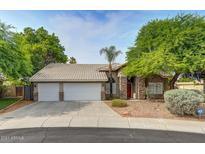 View 14841 N 42Nd Pl Phoenix AZ