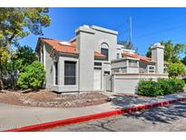 View 1717 E Union Hills Dr # 1012 Phoenix AZ