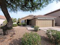 View 809 E Potter Dr Phoenix AZ