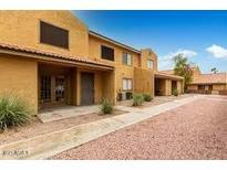 View 3511 E Baseline Rd # 1088 Phoenix AZ