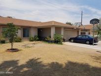 View 5104 N 71St Ave Glendale AZ