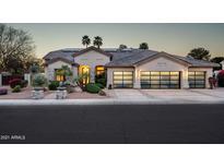 View 17422 N 60Th Pl Scottsdale AZ