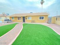 View 5035 W Lawrence Rd Glendale AZ