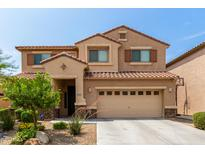 View 4033 E Hashknife Rd Phoenix AZ