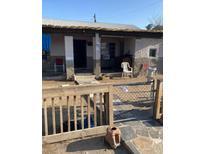 View 623 W Chipman Rd Phoenix AZ