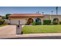View 5712 N 72Nd Pl Scottsdale AZ