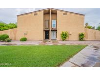 View 1051 S Dobson Rd # 94 Mesa AZ