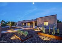 View 6739 E Camino De Los Ranchos St Scottsdale AZ