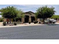 View 8851 E Norwood St Mesa AZ