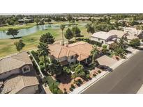 View 19610 N 71St Ave Glendale AZ