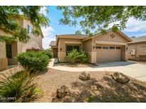 View 44229 W Venture Ln Maricopa AZ