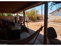 View 3552 W Echo Ln Phoenix AZ