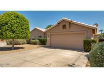 View 5905 W Blackhawk Dr Glendale AZ