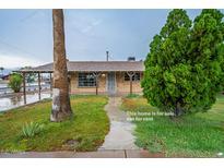 View 3452 W Sierra Vista Dr Phoenix AZ