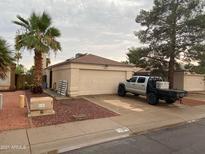 View 4043 W Camino Del Rio Glendale AZ