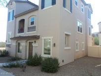 View 34807 N 30Th Ave Phoenix AZ