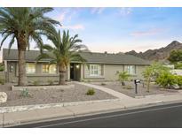 View 2401 E Shea Blvd Phoenix AZ