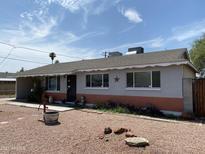 View 3033 W Dahlia Dr Phoenix AZ