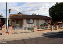View 9205 W Fillmore St Tolleson AZ