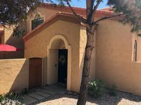 View 5640 E Bell Rd # 1042 Scottsdale AZ