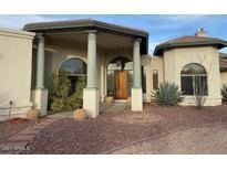 View 14731 E Dixileta Dr Scottsdale AZ