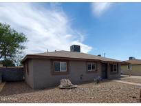 View 3405 W Solano N Dr Phoenix AZ
