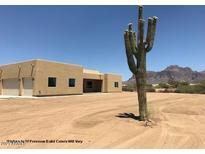 View 422 S Sun Rd Apache Junction AZ