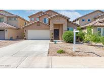 View 44263 W Mcclelland Dr Maricopa AZ