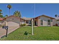 View 10348 W Hazelwood Ave Phoenix AZ