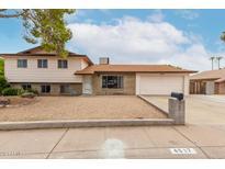 View 4517 W Northview Ave Glendale AZ