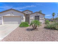 View 1850 W Glenhaven Dr Phoenix AZ