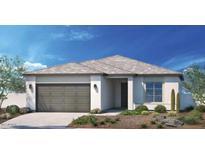 View 5936 N 189Th Gln Litchfield Park AZ