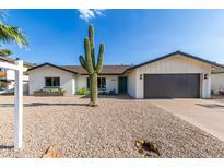 View 8307 E Arlington Rd Scottsdale AZ