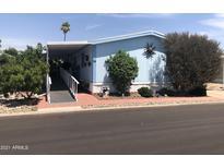 View 2650 W Union Hills Dr # 54 Phoenix AZ