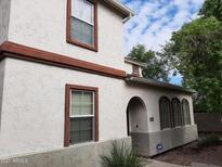 View 10250 E Isleta Ave Mesa AZ