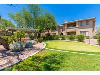 View 16013 S Desert Foothills Pkwy # 2098 Phoenix AZ