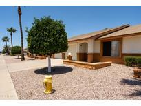 View 8256 E Kiva Ave # 414 Mesa AZ