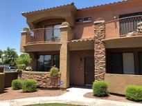 View 21655 N 36Th Ave # 131 Glendale AZ