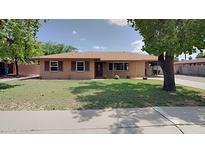 View 2401 W Greenbriar Dr Phoenix AZ