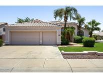 View 22361 N 68Th Dr Glendale AZ